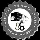 Liceul Tehnologic Ocna Mureș