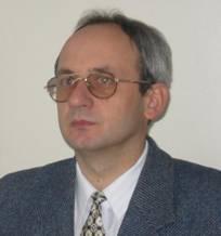 Cristea Vasile Mircea – Conferenţiar universitar, cercetător