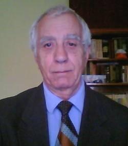 Pârlea Gheorghe